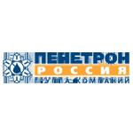 Пенетрон-Урал