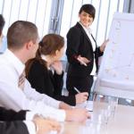 С ноября 2015 в России действуют новые  стандарты систем менеджмента ГОСТ Р ИСО 9001–2015