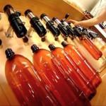 Новый Техрегламент мешает сертификации пива в России и Украине