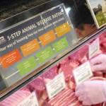 Сертификация мяса в Канаде: всё для людей