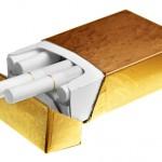 Комиссия Таможенного Союза не пришла к компромиссу относительно Техрегламента на сигареты