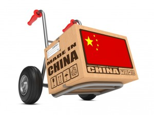 Import-form-China-to-Moscow-GlobusPro-Company